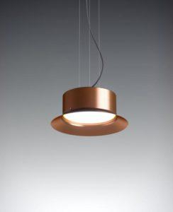 Estiluz Maine loftlampe Elministeren_2