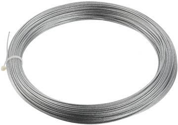 Global 1F wire SPW50-1 Elministeren