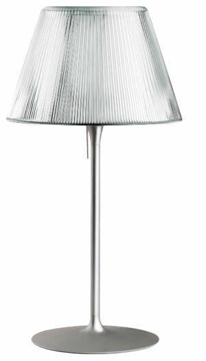 Flos Romeo Moon T1 LED bordlampe Elministeren