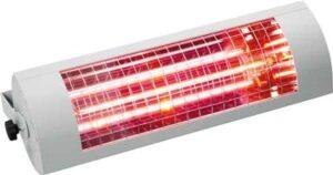 Solarmagic 1400Eco+pro hvid Elministeren