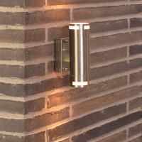 Nordlux Can væglampe Elministeren