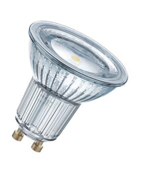 Osram Parathom LED 6,9W Elministeren