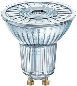 Osram Parathom LED Adv 3,1W Elministeren