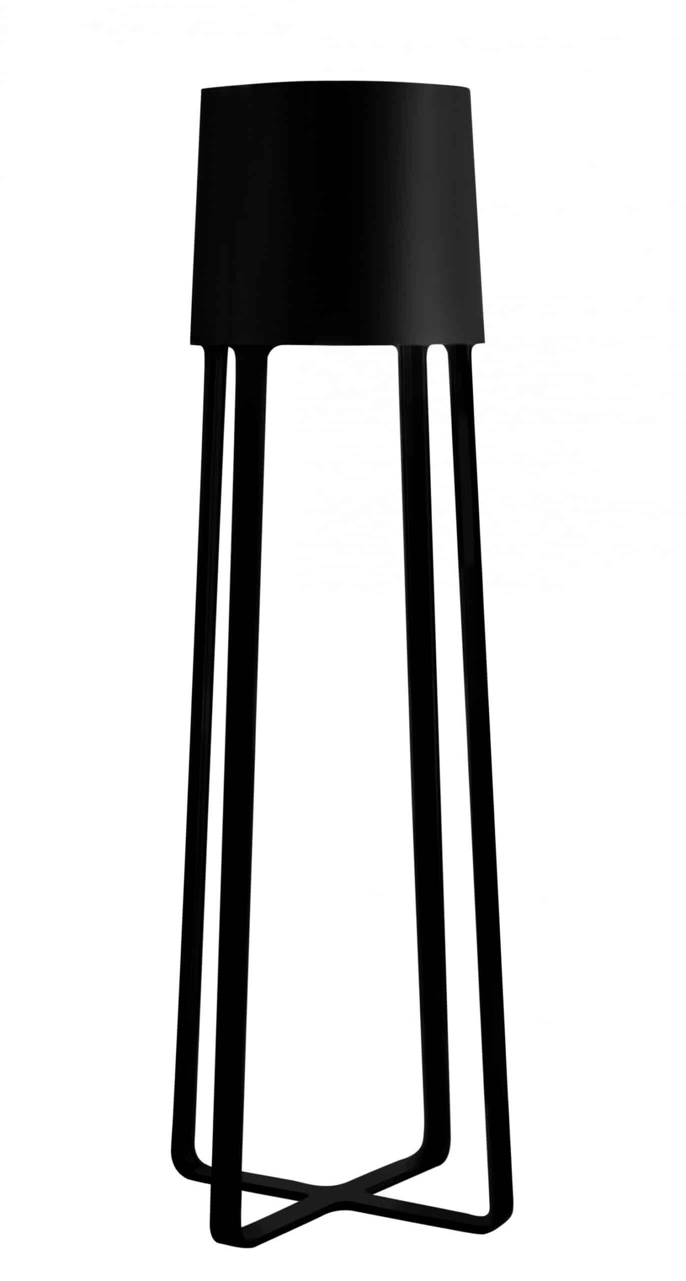 estiluz-p-2949-1