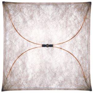 Flos Ariette 3 væglampe Elministeren