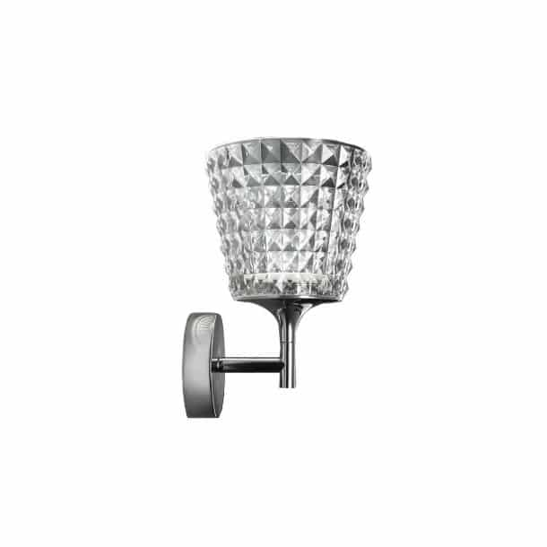 Studio Italia Design Valentina væglampe