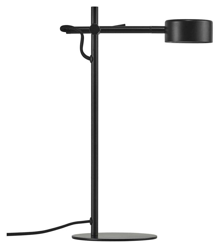 Nordlux Clyde bordlampe LED