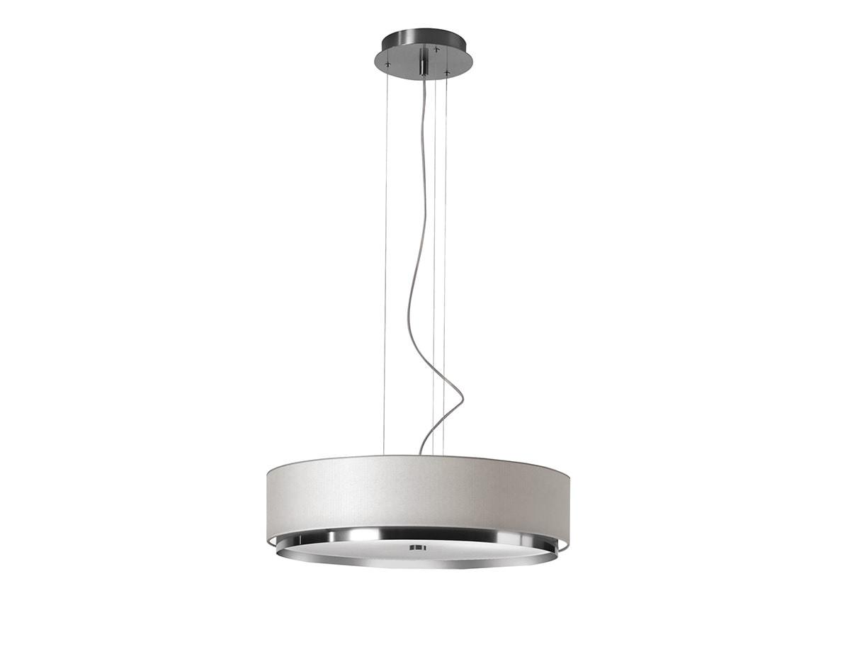 Iris_T-2714_T-2715_suspension_lamp_estiluz_image_product_01