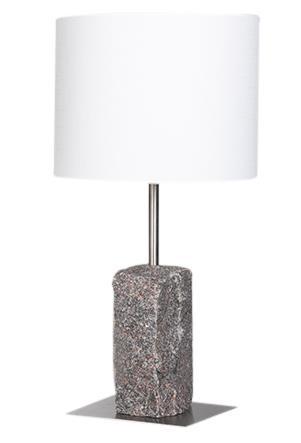 50_rosa_granit-Danskdesign-designlampe-granit-lampe-håndlavetdesign.jpg