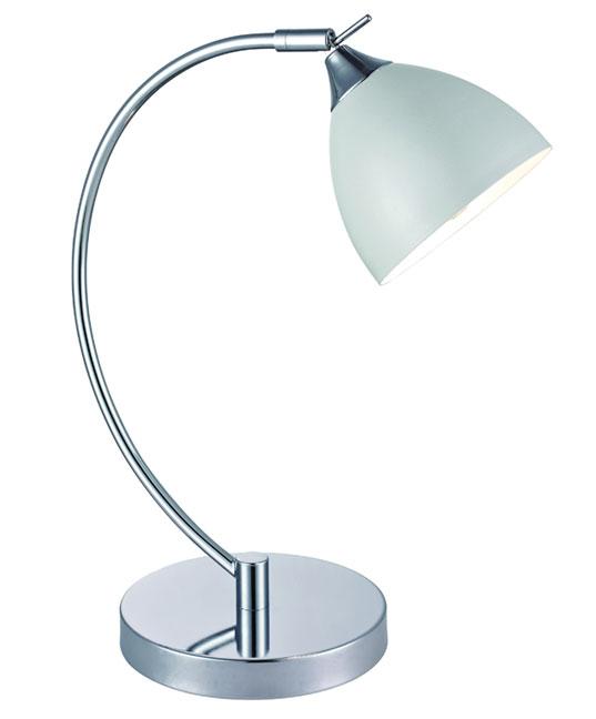 740970-COLORS-by-copenhagen-Bellevue-bordlampe-cream-Elministeren.jpg