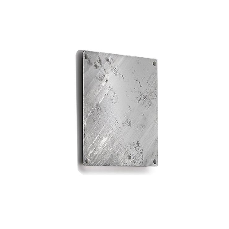 Bagplade-til-Roerhat-300×300-galvaniseret-Elministeren.jpg