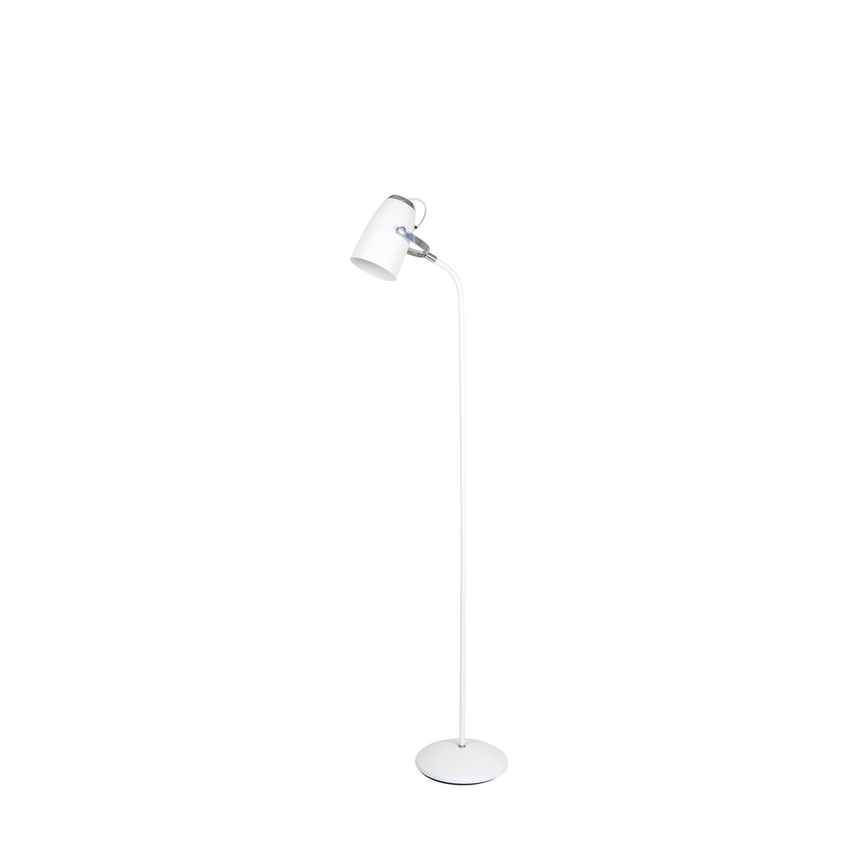 Belid-Agent-gulvlampe-hvid.jpg