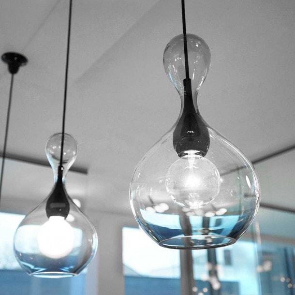 Blubb-pendel-klar-glas-sort-ledning-Next.w610.h610.fill_.jpg
