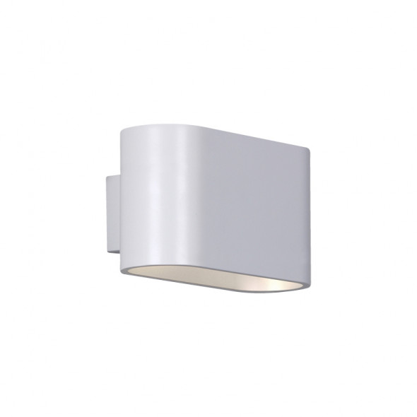 Daroe-Fiora16-W1-vaeglampe-hvid_1.jpg
