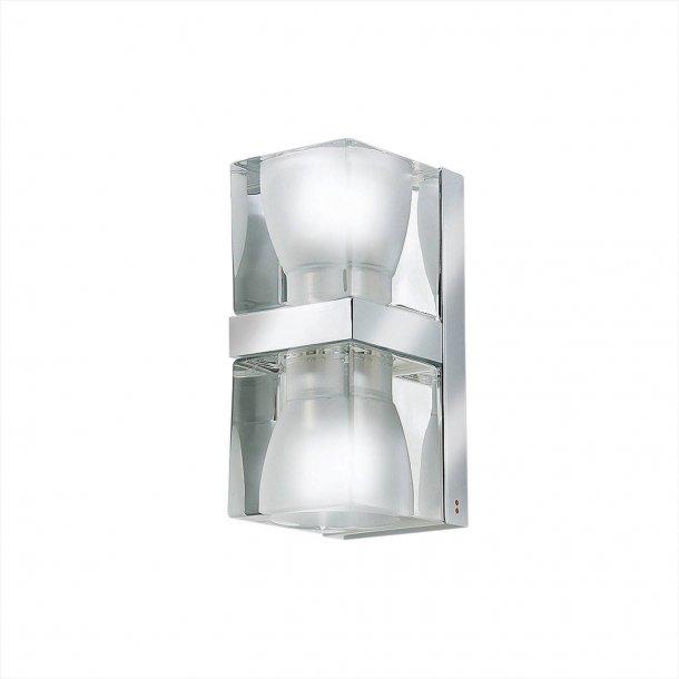 Fabbian-Ice-Cube-dobbelt-Elministeren.jpg