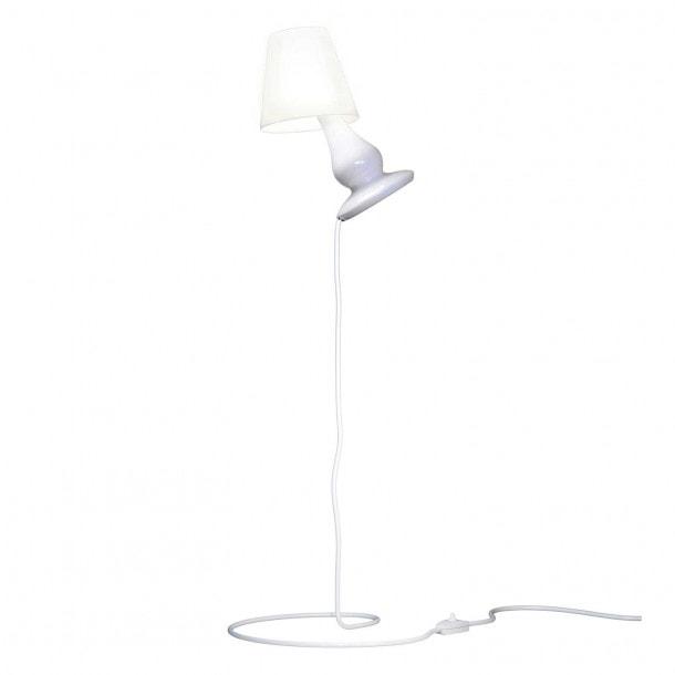 FlapFlap-gulvlampe-Next.design.w610.h610.fill-1.jpg