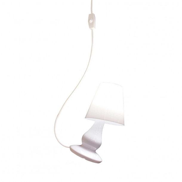 FlapFlap-pendel-single-Next.design.w610.h610.fill_.jpg