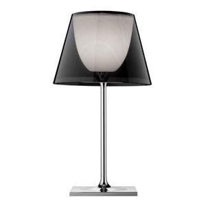 Flos-Ktribe-T1-led-bordlampe-roegfarvet-Elministeren.jpg
