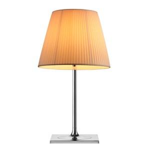 Flos-Ktribe-T2-LED-bordlampe-tekstil-Elministeren.jpg