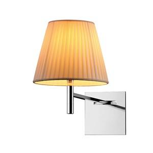 Flos-Ktribe-W-vaeglampe-soft-Elministeren.jpg