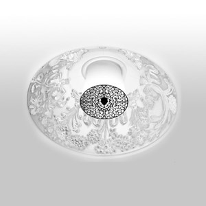 Flos-Skygarden-Recessed-loftlampe-hvid-Elministeren.jpg