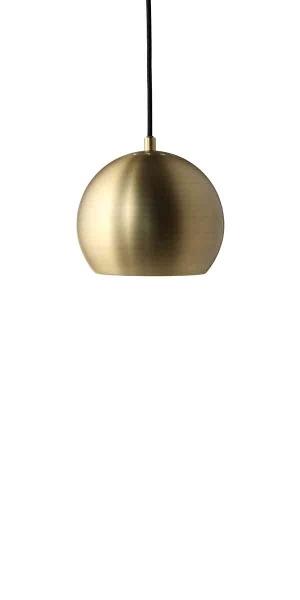 Frandsen-Ball-pendel-oe18-antik-messing.jpg