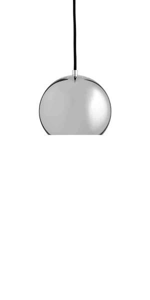 Frandsen-Ball-pendel-oe18-krom.jpg