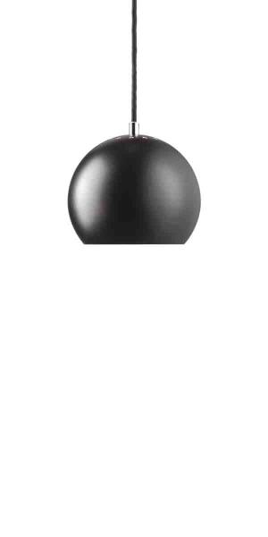 Frandsen-Ball-pendel-oe18-mat-sort.jpg