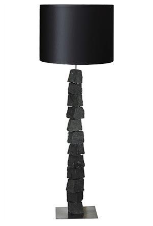 HH-LUX-Design-Standerlampe-gulvlampe-designlampe-hotellampe.psd.jpg