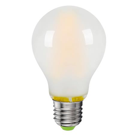 LED-paere-Norma-Elministeren.jpg