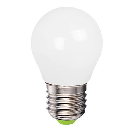 LED-paere-krone-e27-opal-Elministeren.jpg