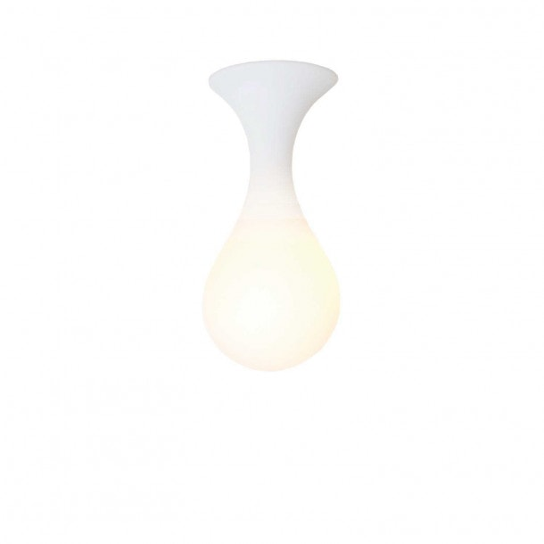 Liquid-Light-Drop-1-small-loftlampe-Next.design.w610.h610.fill_.jpg