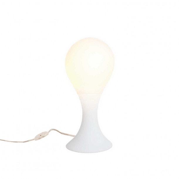 Liquid-Light-Drop-4-small-bordlampe-Next.design.w610.h610.fill_.jpg