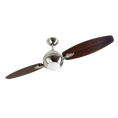 Loftventilator-Propeller.jpg