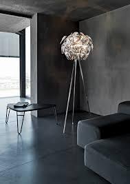 Luceplan-Hope-gulvlampe-Elministerenn_1.jpg