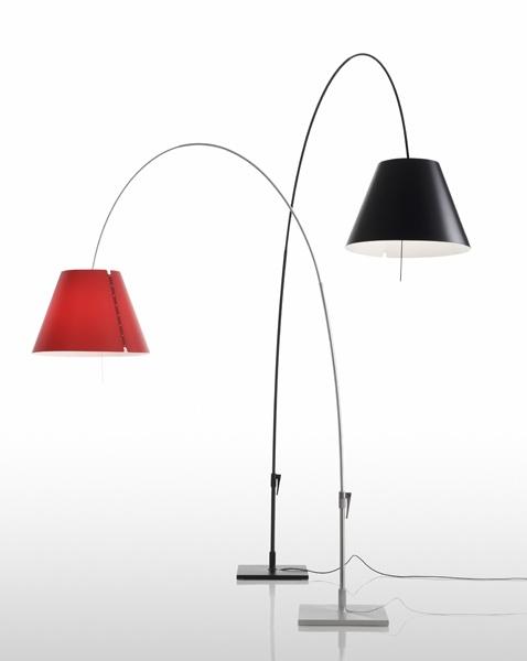 Luceplan-Lady-Costanza-gulvlampe-Elministeren_2.jpg