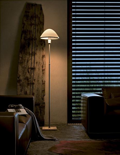 Luceplan-Miranda-gulvlampe-Elministeren.jpg