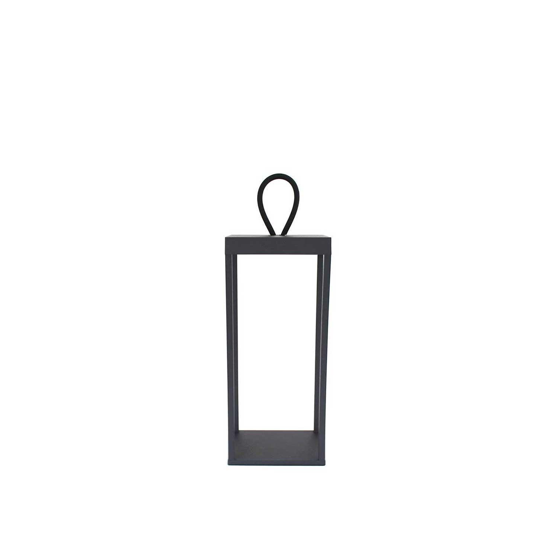 Lucerna-30-Sort-opladelig-batteri-lanterne-LOOM-Design.jpg