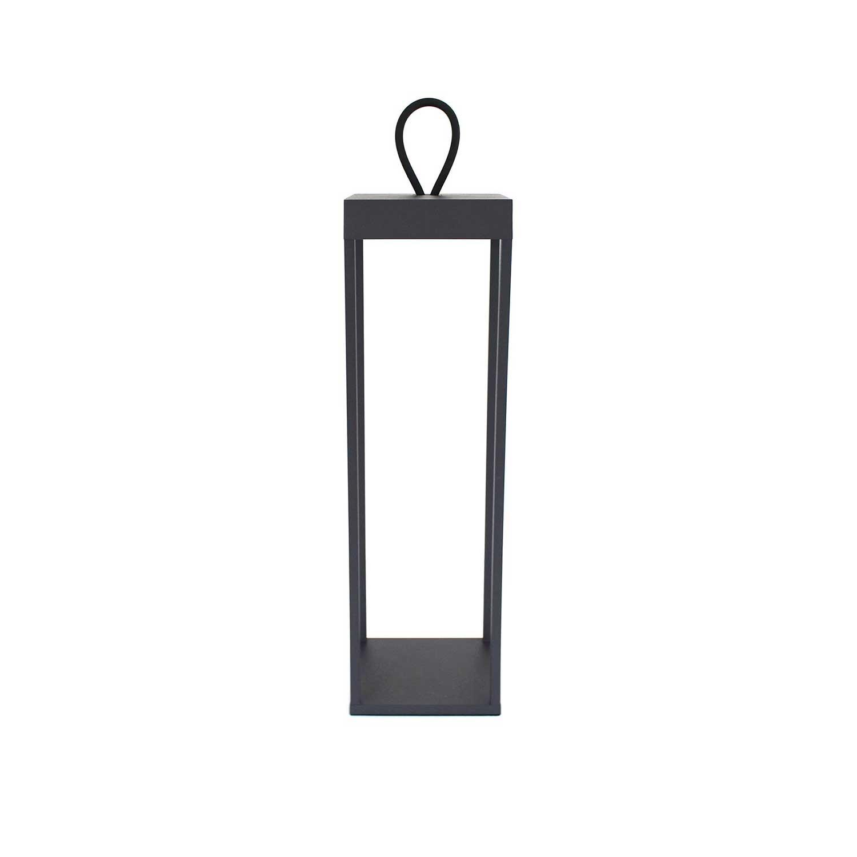 Lucerna-50-Sort-opladelig-batteri-lanterne-LOOM-Design.jpg