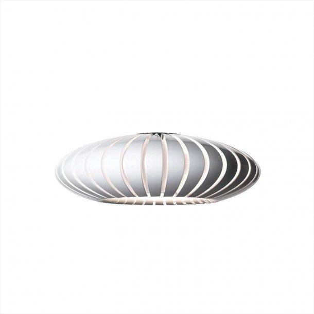 Marset-Maranga-Oe50-loftlampe-hvid-Elministeren.jpg