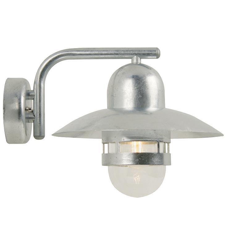 Nordlux-Nibe-vaeglampe-galvaniseret-Elministeren.jpg