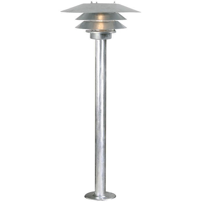 Nordlux-Venoe-havelampe-galvaniseret-Elministeren.jpg