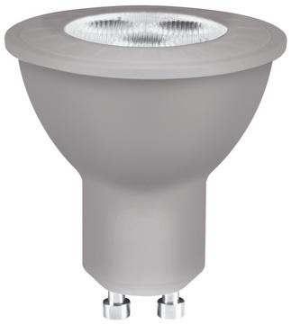 Osram-LED-Value-PAR-16-GU10-Elministeren.jpg