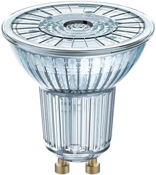 Osram-Parathom-LED-Adv-31W-Elministeren.jpg