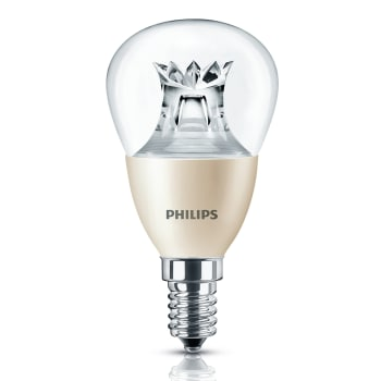 Philips-Master-LED-Krone-DimTone-6W-E14.jpg