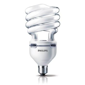 Philips-Tornado-high-lumen-Elministeren.jpg