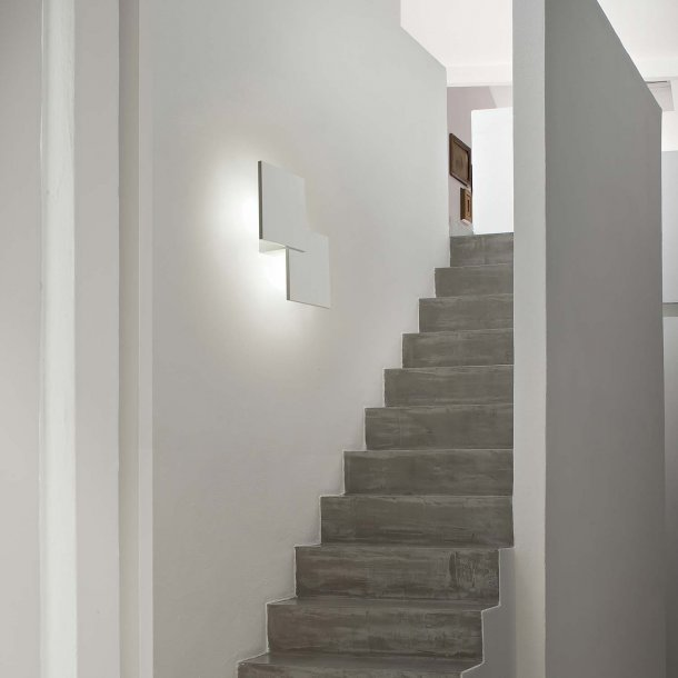 Puzzle-Double-Square-vaeglampe-Studio-Italia-Design-05-25.w610.h610.fill_.jpg