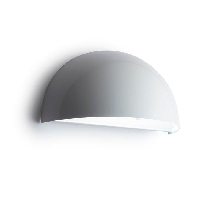 Roerhat-LED-vaeglampe-hvid-Elministeren.jpg