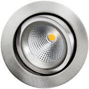SG-Gyro-isosafe-downlight-6W-boerstet-staal-Elministeren.jpg