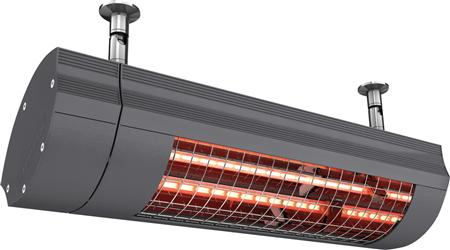 Solarmagic-2000-Eco-antracit-Elministeren.jpg